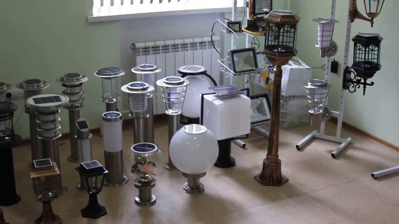 Купить уличный светильник подвесной ✓ доступная цена ☀ светолюкс. Под старую керосиновую лампу или под фонарь с коваными элементами.