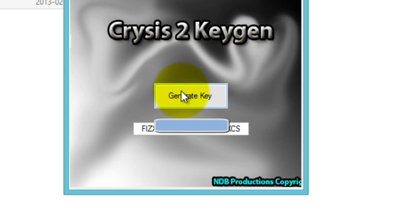 Crysis 2 serial not working app-angels3.
