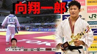 【2018年パリ・チャンピオン】PARIS GS CHAMPION Mukai Shoichiro【向翔一郎】