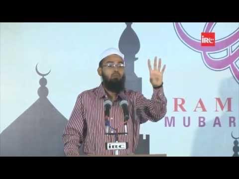 hiba gift in islam
