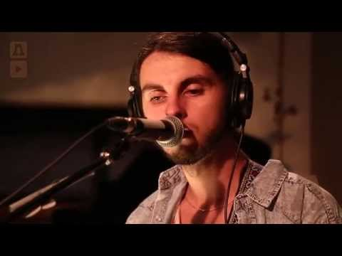 Old Man Canyon - Phantoms and Friends | Audiotree Live