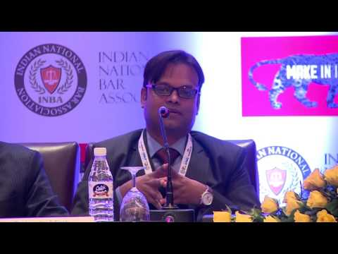 BFSI – New age challenges and way forward