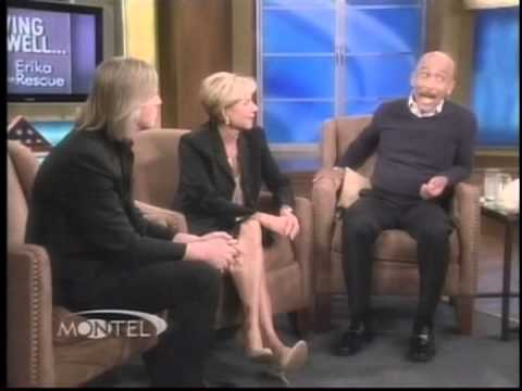 Atlas Orthogonal Chiropractic on The Montel Williams show | Family Health and Rehab St. George, UT