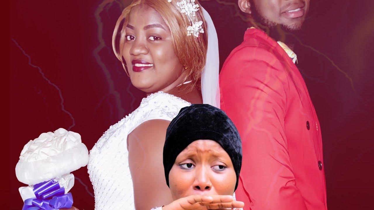 HOUSE GIRL EAST AFRICA  Full Movie, AFRICAN, BURUNDIAN - TANZANIA - RWANDA - KENYA-  UGANDA