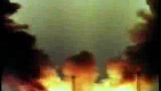 Say No to War: Hiroshima and Nagasaki (The Bomb Victims of World Peace) Malayalam Part 2
