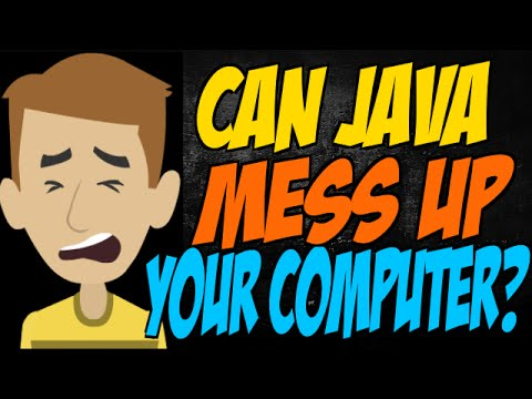 how to clean up your computer from viruses