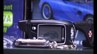 АвтоЗвук 46(Продажа оптом и в розницу Автомагнитолы, Автосигнализации, Шумоизоляция, Установка автосигнализаций автом..., 2012-10-09T06:18:09.000Z)