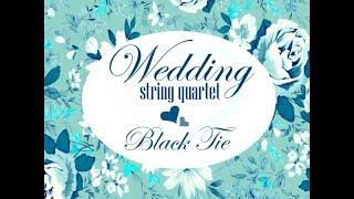 Музыка на выездную свадебную церемонию.Свадебная музыка.