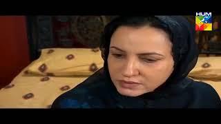 Best Of Zara Yaad Kar 14 Of 24