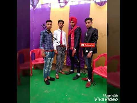 Ban Ja Meri Raani Full Mp3 Download From Surlu