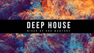NEW DEEP HOUSE 2018 (Beave, Tom Budin, Kyle Watson, Rrotik)   Ark's Anthems Vol 21