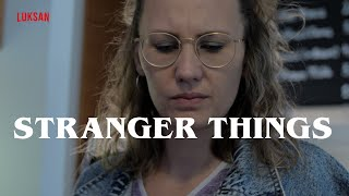 Netflix-Serien für Leute ohne Netflix – Stranger Things
