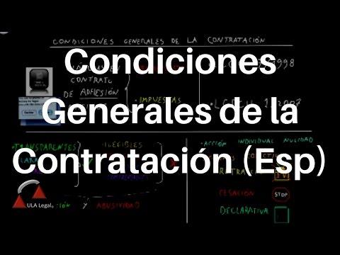 condiciones-generales-de-la-contratación.-derecho-mercantil