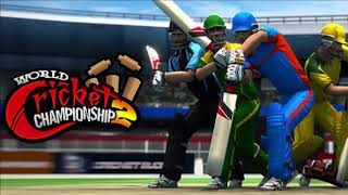 TOP 20 BEST HIGH GRAPHIC CRICKET GAMES FOR ANDROID 2017