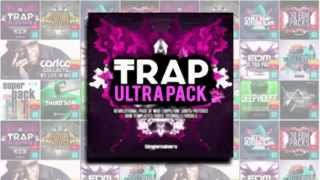 Best Sample Packs at Loopmasters Store