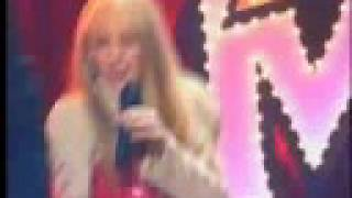 Hannah Montana best of both worlds short film with download