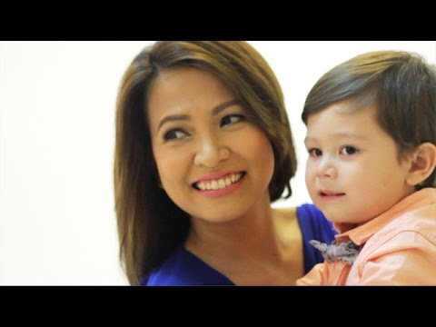 Bet On Your Baby Delamar Videos - image 4