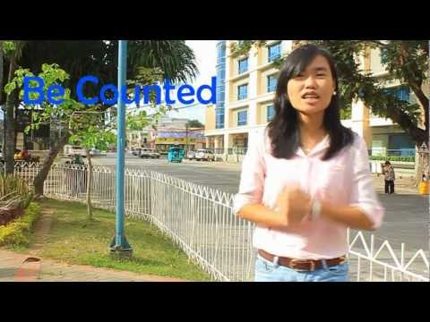 NICE 2013 promotional video from Ateneo International Studies Students' Organization of ADDU