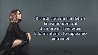 Baixar Mark Ronson - Nothing Breaks Like a Heart ft. Miley Cyrus || Traduzione in Italiano