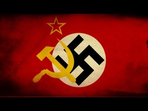NaziComunismo - La storia nascosta