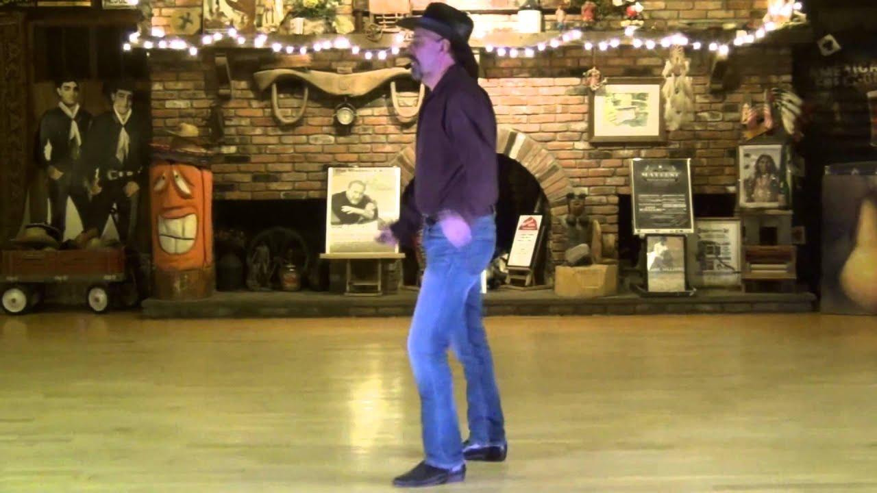 Amazon. Com: intermediate 2 volume 2 line dance dvd dance with.