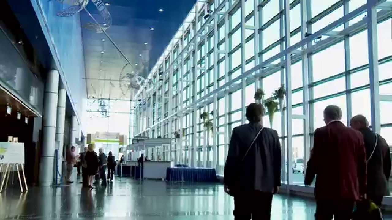 Candidature du congr s mondial des jci qu bec 2016 for Chambre de commerce du quebec