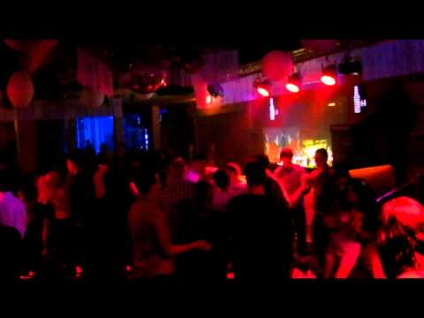 Single party soest
