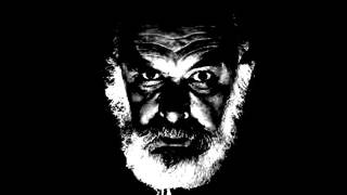 Mark Lyell - Randeity