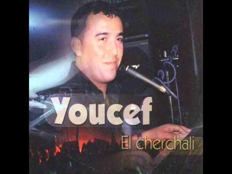 youcef cherchali mp3 gratuit