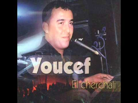 youcef cherchali mp3