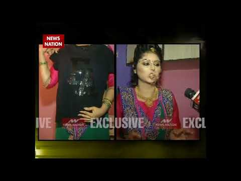 Serial Aur Cinema: Devanshi's Nutan aka Reema talks about her 'Samosa saree' thumbnail