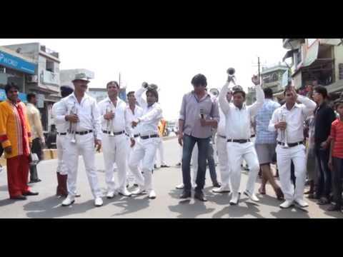 master band saharanpur Uttar pradesh