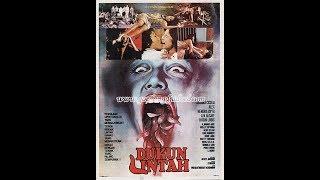 Dukun Lintah part 04