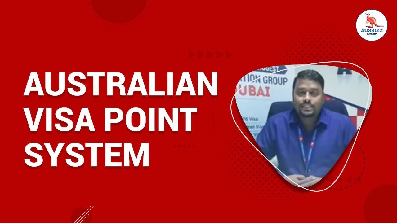 Chính sách di trú của Úc sẽ ra sao trong năm 2020?