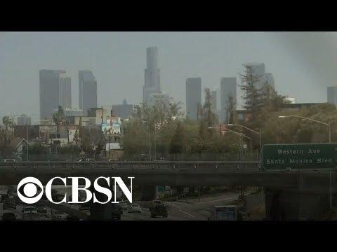 California ZIP codes dominate list of nation's priciest neighborhoods