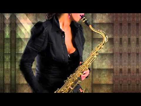 Emma Warren & Pachovsky - She Wants You Back (Original Mix)