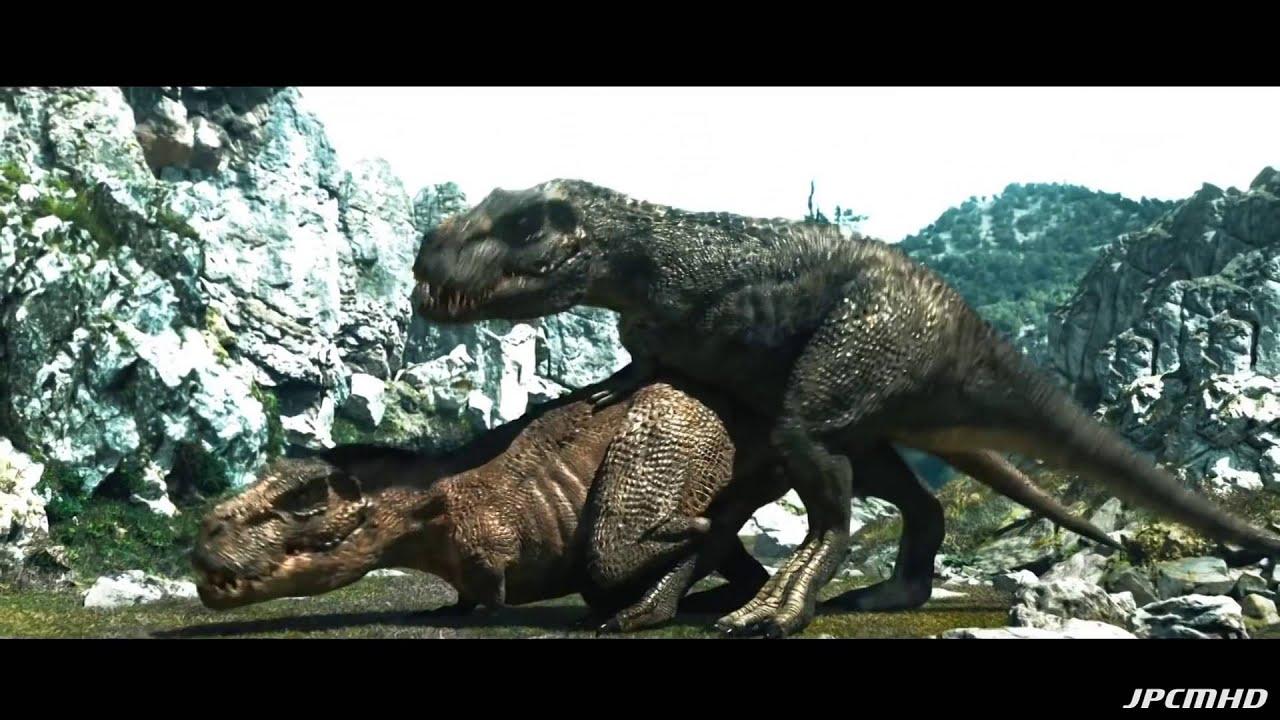 Секс у тиранозавров фильм 2010 этом что-то