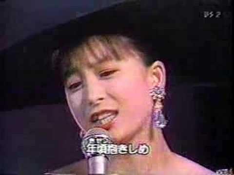 Half Moon Serenade - Naoko Kawai