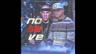 Kendo Kaponi Ft Khey - No Se Ve