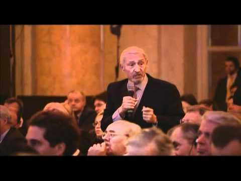 session6 debat6 fr