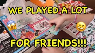 we-played-a-lot-for-friends