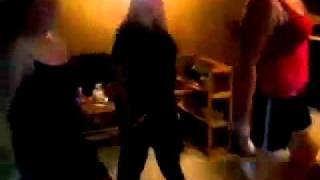 video-2011-02-16-19-59-20