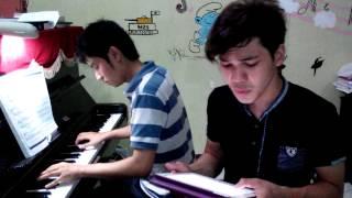 Để trọn đời thương nhớ - Trường Quang, Piano Đại Thành
