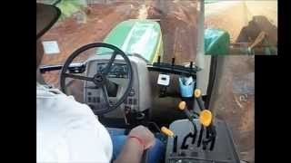 Video John Deere 6180J download MP3, 3GP, MP4, WEBM, AVI, FLV November 2017