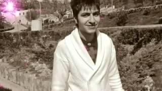 Gambar cover muhammet turan şarkıları