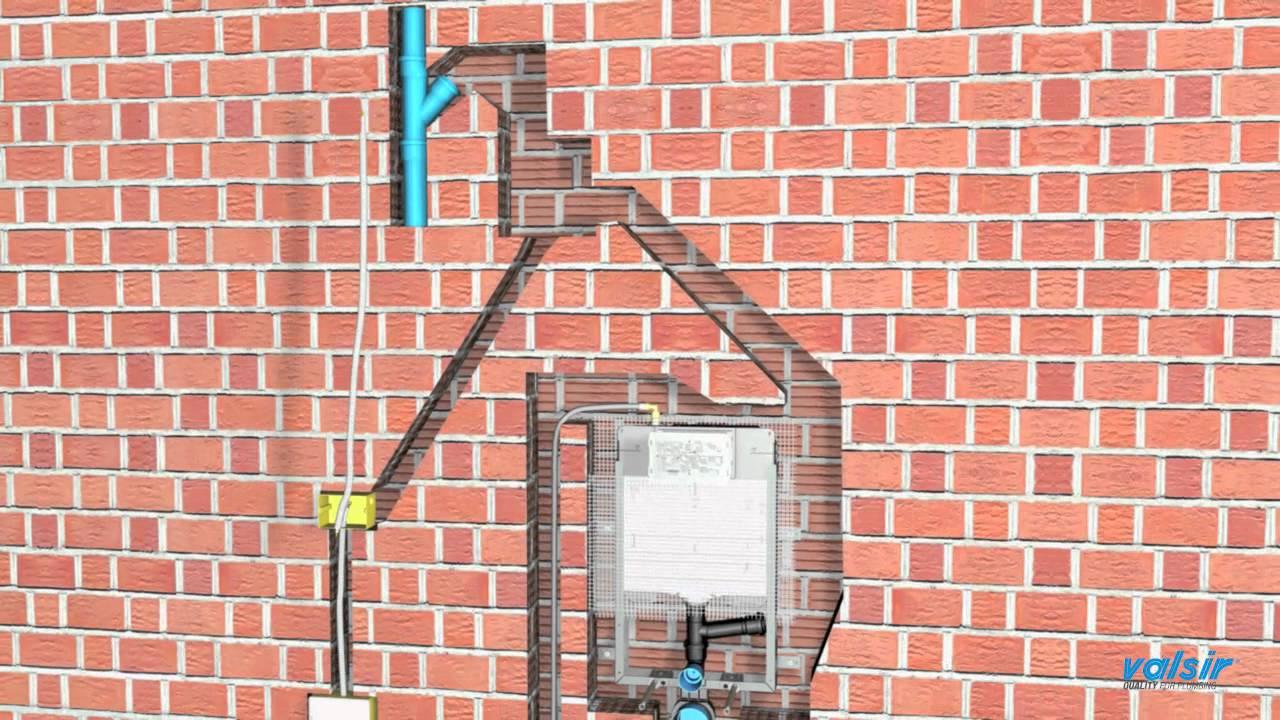 valsir tropea3 ariapur sistema per leliminazione dei cattivi odori nel bagno