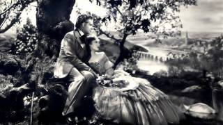 """""""This Is Heaven""""-Sid Garry-Mills Merry Makers .wmv"""