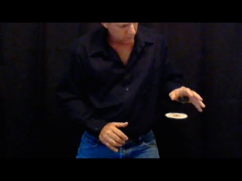 How To Fly ~ a card
