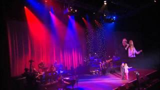 Stone et Charden : Medley des plus belles chansons
