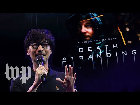 hideo-kojima-told-us-'exactly'-what-death-stranding-is-about